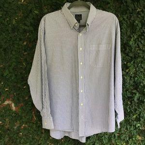 Jos. A Bank Executive Collection Shirt